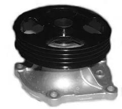 помпа GMB 27A Jimny Suzuki 17400-76841,